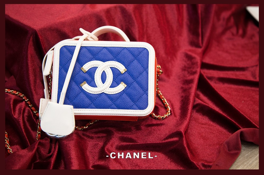 valentine day gift idea handbags mini bags Chanel  Hermes Dior Celine Louis Vuitton Fendi