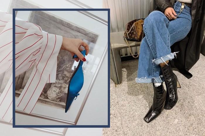 建立簡而精的百搭鞋櫃:30+女生必備這 10 款經典鞋款!