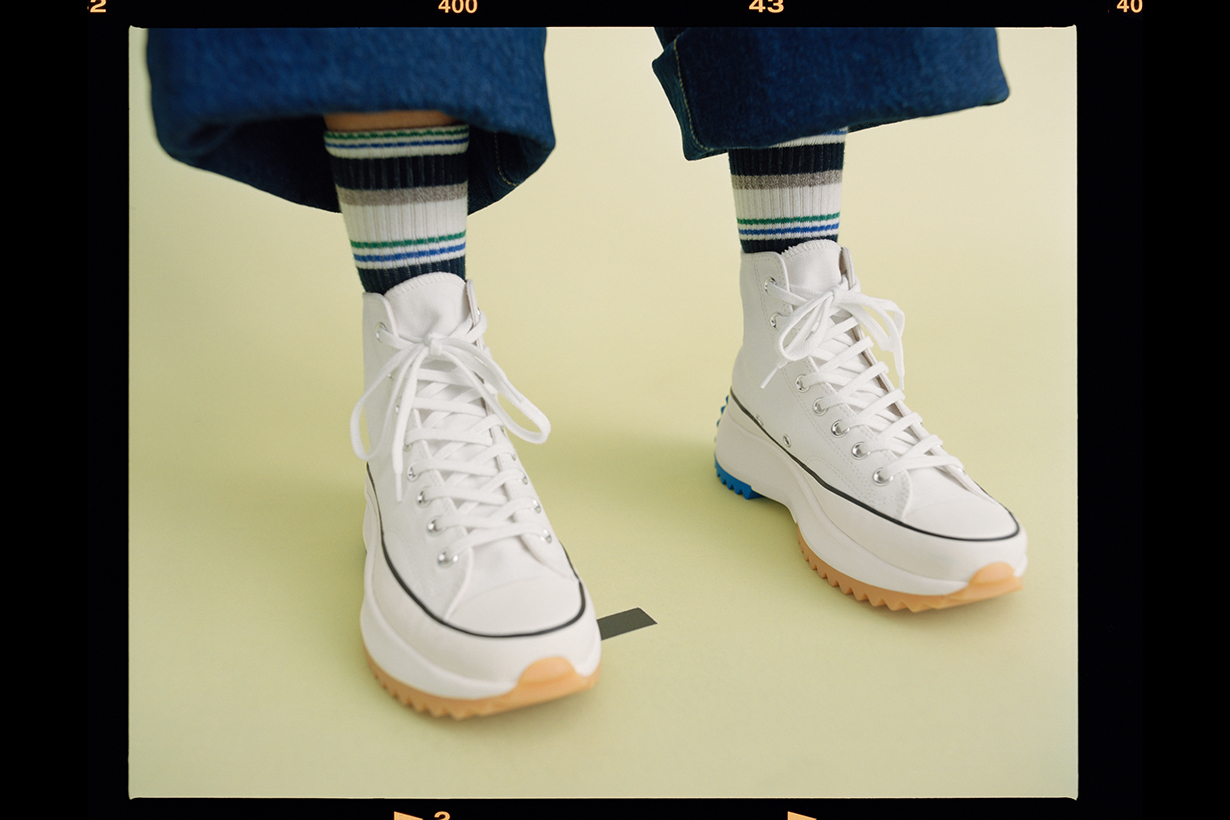 converse jw anderson run star hike