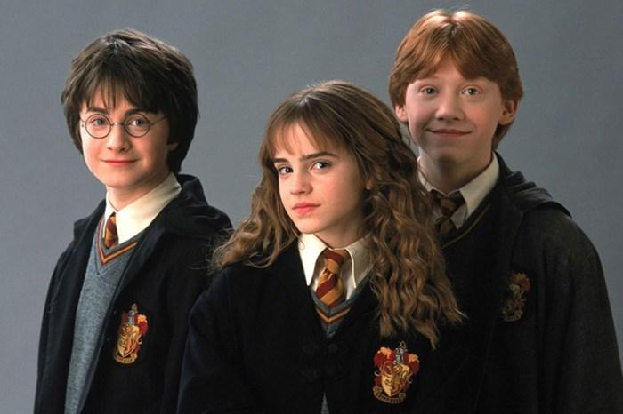 《哈利波特》系列電影再度重拍?Daniel Radcliffe 的回應引起影迷暴動了!