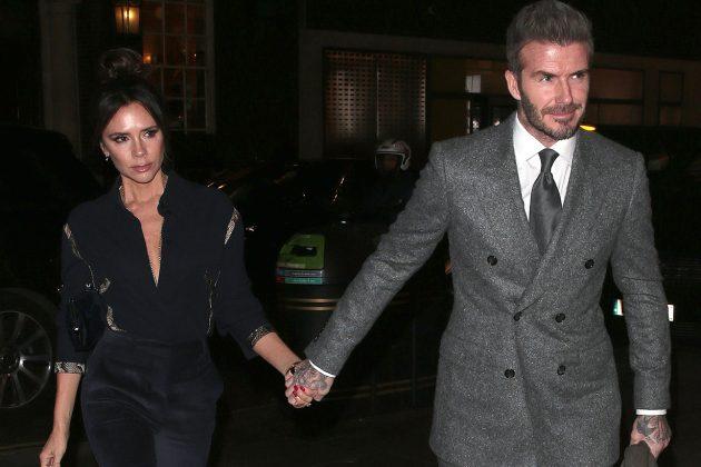 David-Beckham-X-Victoria-Beckham-