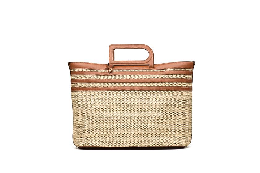 delvaux-ss2019-handbags