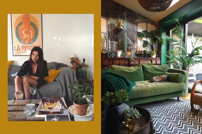 不怕買了後悔:IKEA 竟然推出「傢俱出租」,用膩了隨時變換居家風格!