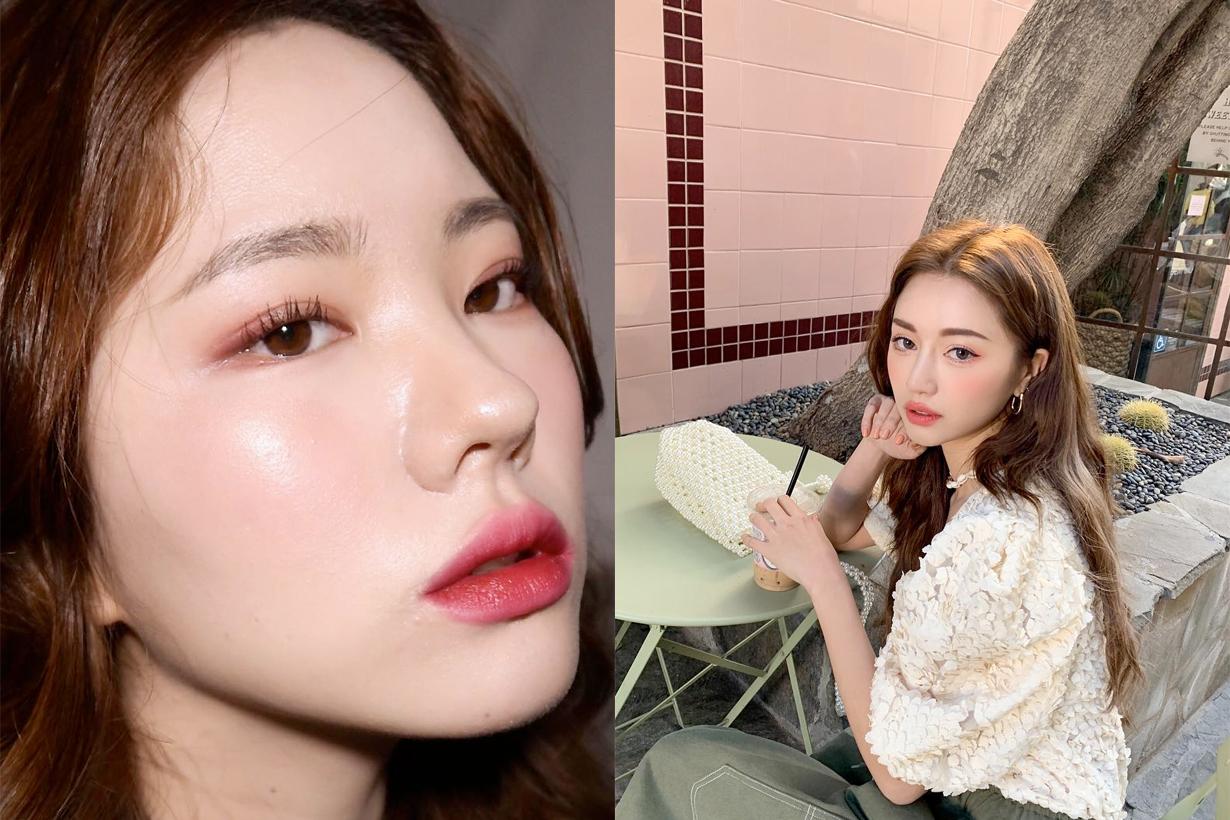 eyebrow how to makeup perfect shape
