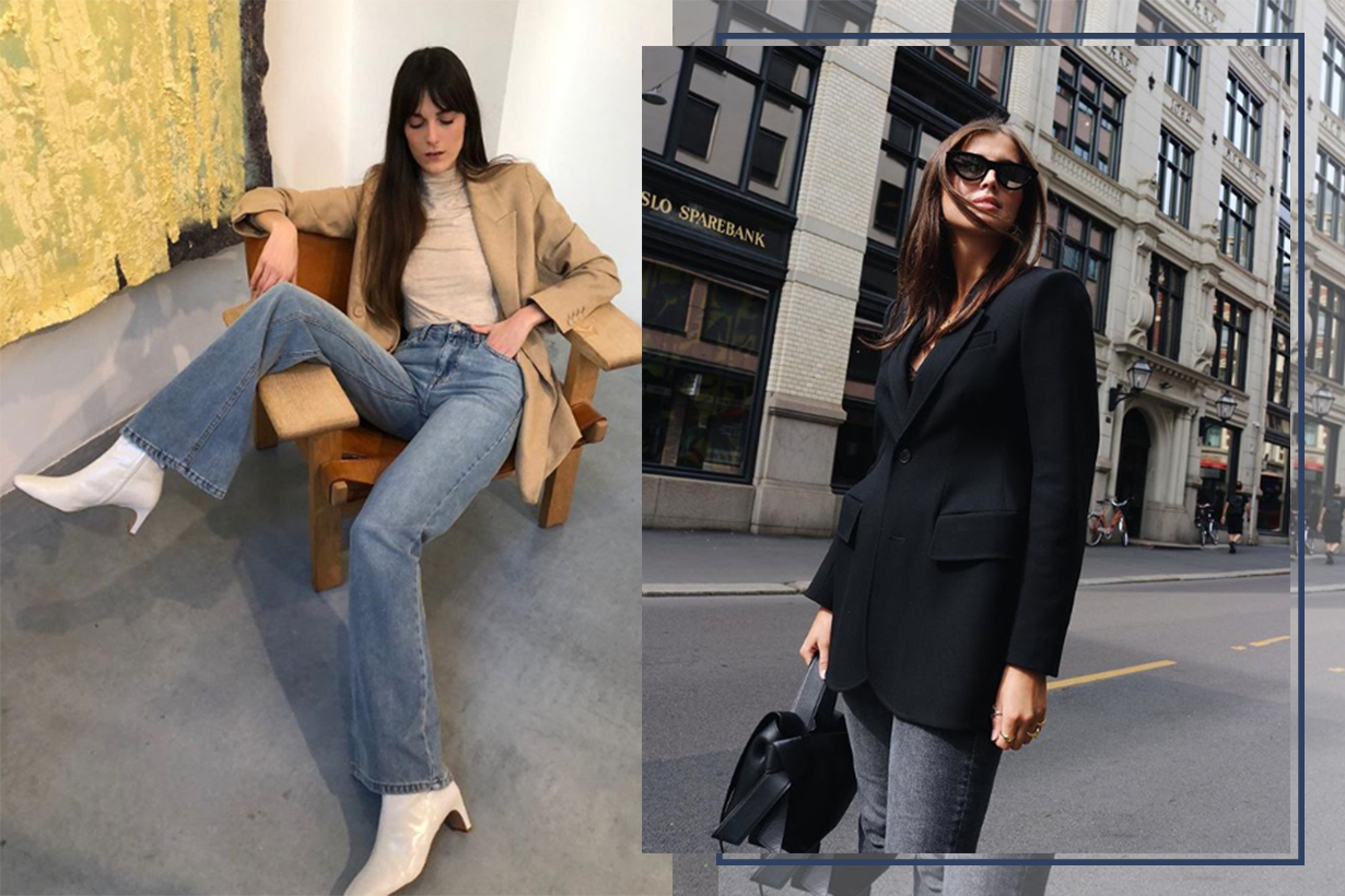 5 Outfit Details Fashion People Never Overlook