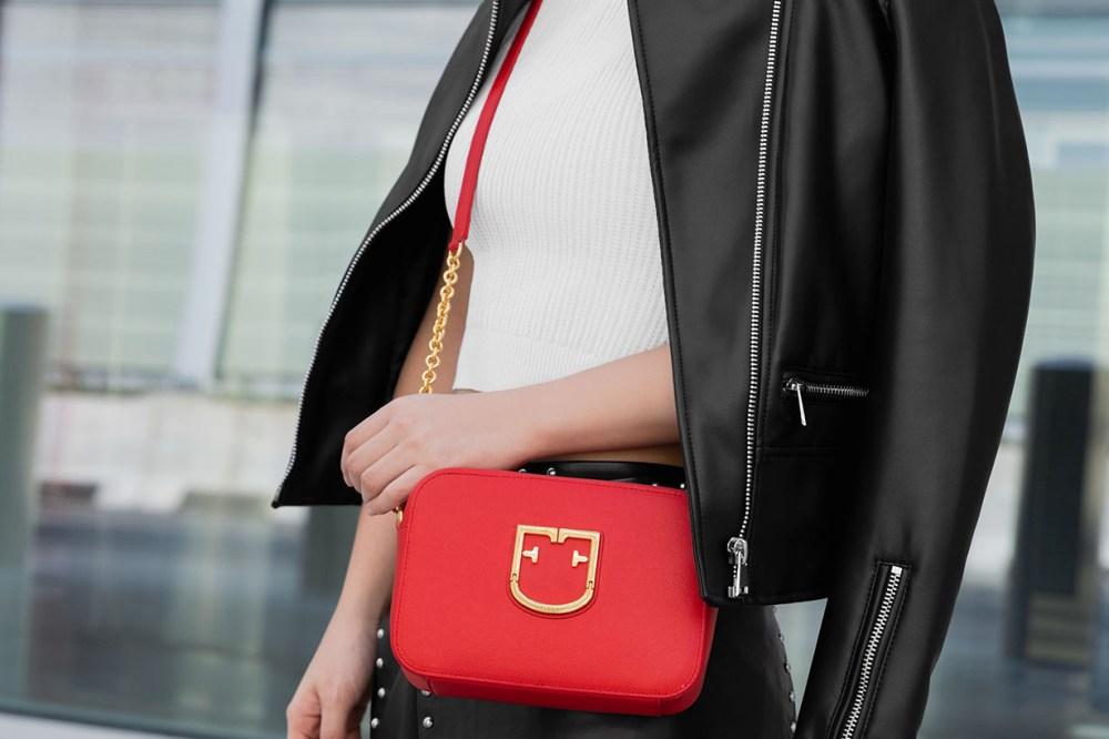 Furla SS19 Handbags collection