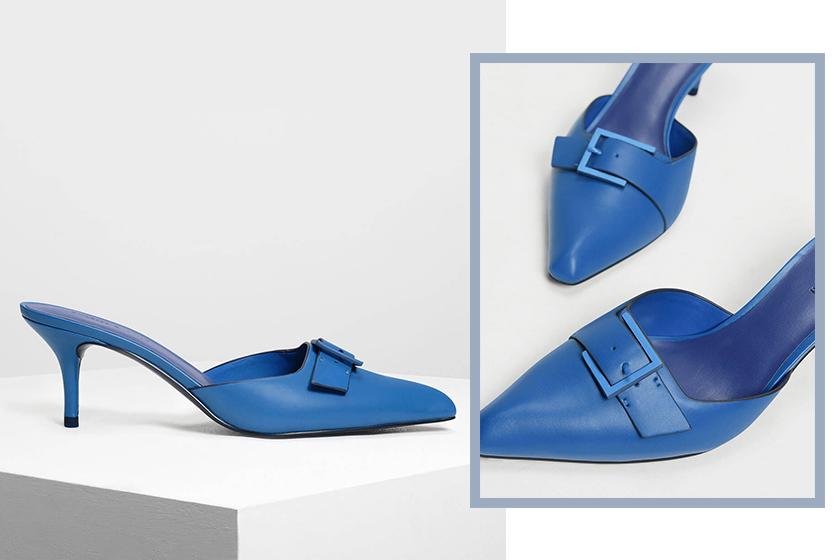 gigi-hadid-charles-keith-shoes-lfw