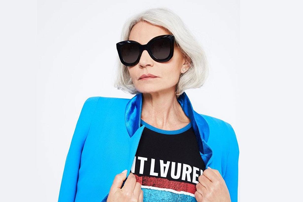 Image of 54 歲時裝達人的穿搭忠告,避免踏中「衣著地雷」