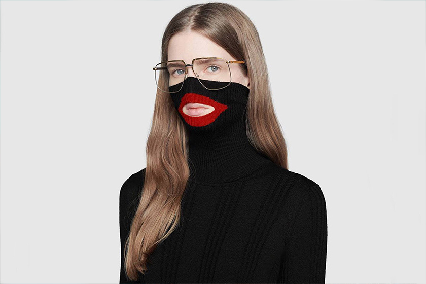 gucci-blackface-sweater-racist-apology