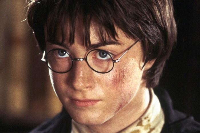 因《哈利波特》成名卻不快樂?Daniel Radcliffe 自揭當年酗酒逃避壓力⋯