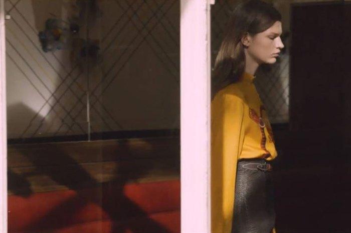 #PFW:Hermès 秋冬秀將會同步直播!作為粉絲就是要率先看