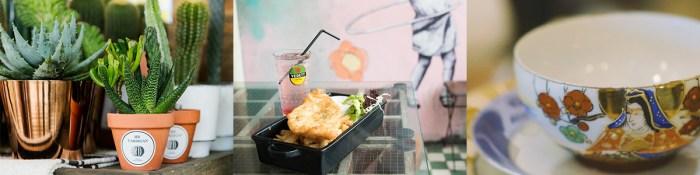 POPBEE 編輯推介:香港特色打卡 Cafe 提案