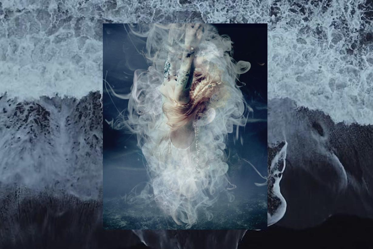 Avril Lavigne Head Above Water new album