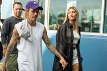 Justin Bieber 正接受抑鬱症治療,原因令一眾粉絲心痛……