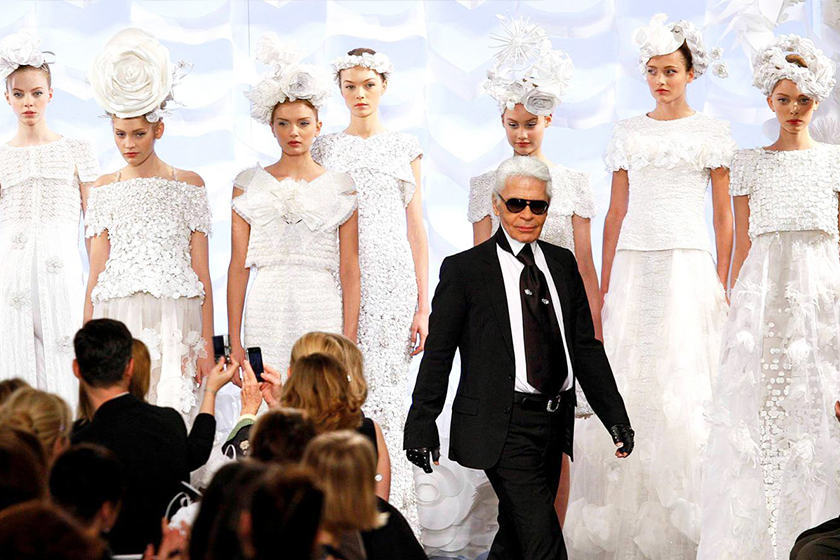 karl-lagerfeld-chanel show