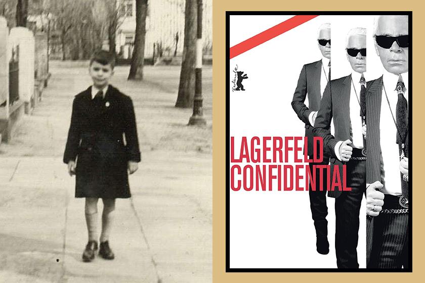 karl-lagerfeld-CHILDHOOD-Lagerfeld-Confidential