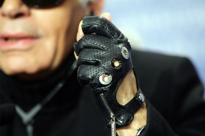 karl-lagerfeld 7-things-you-may-not-know