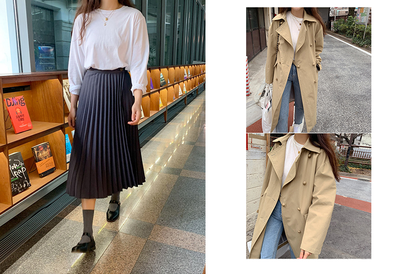 taobao fashion shop editor pick