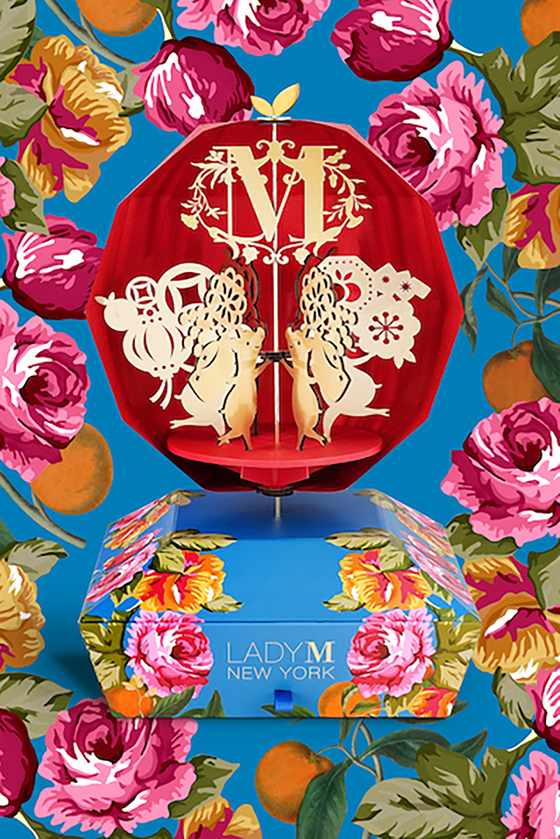 lady-m-2019-chinese-new-year