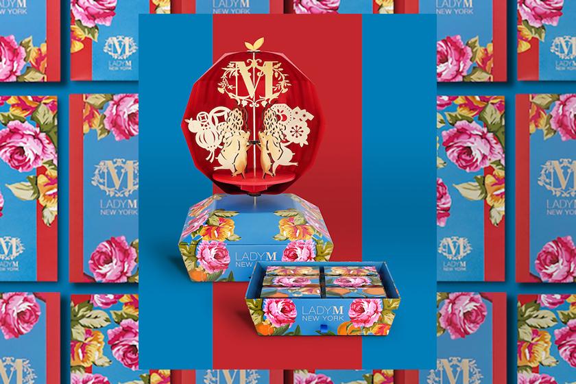 lady-m-2019-chinese-new-year