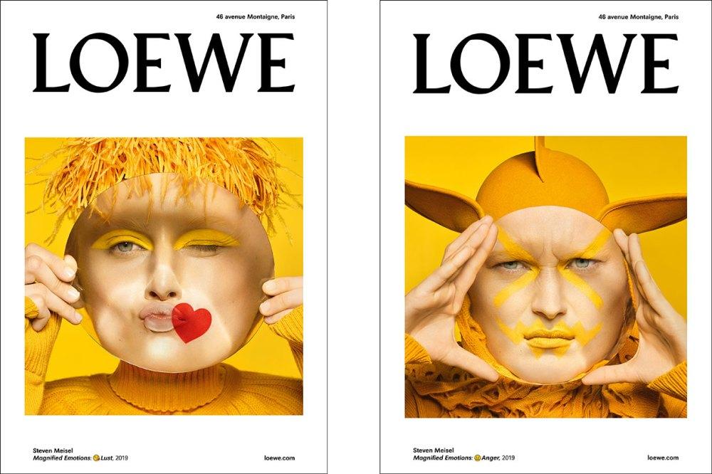 Loewe-aw-2019-live