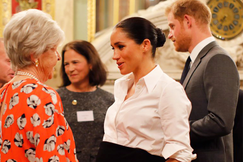 meghan-markle-friends-defend-her