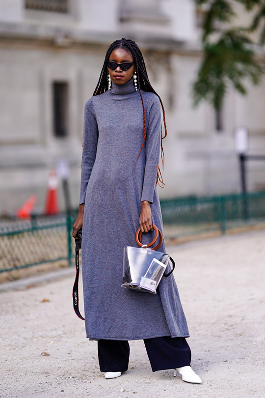 minimalist-SPRING-outfit IDEAS