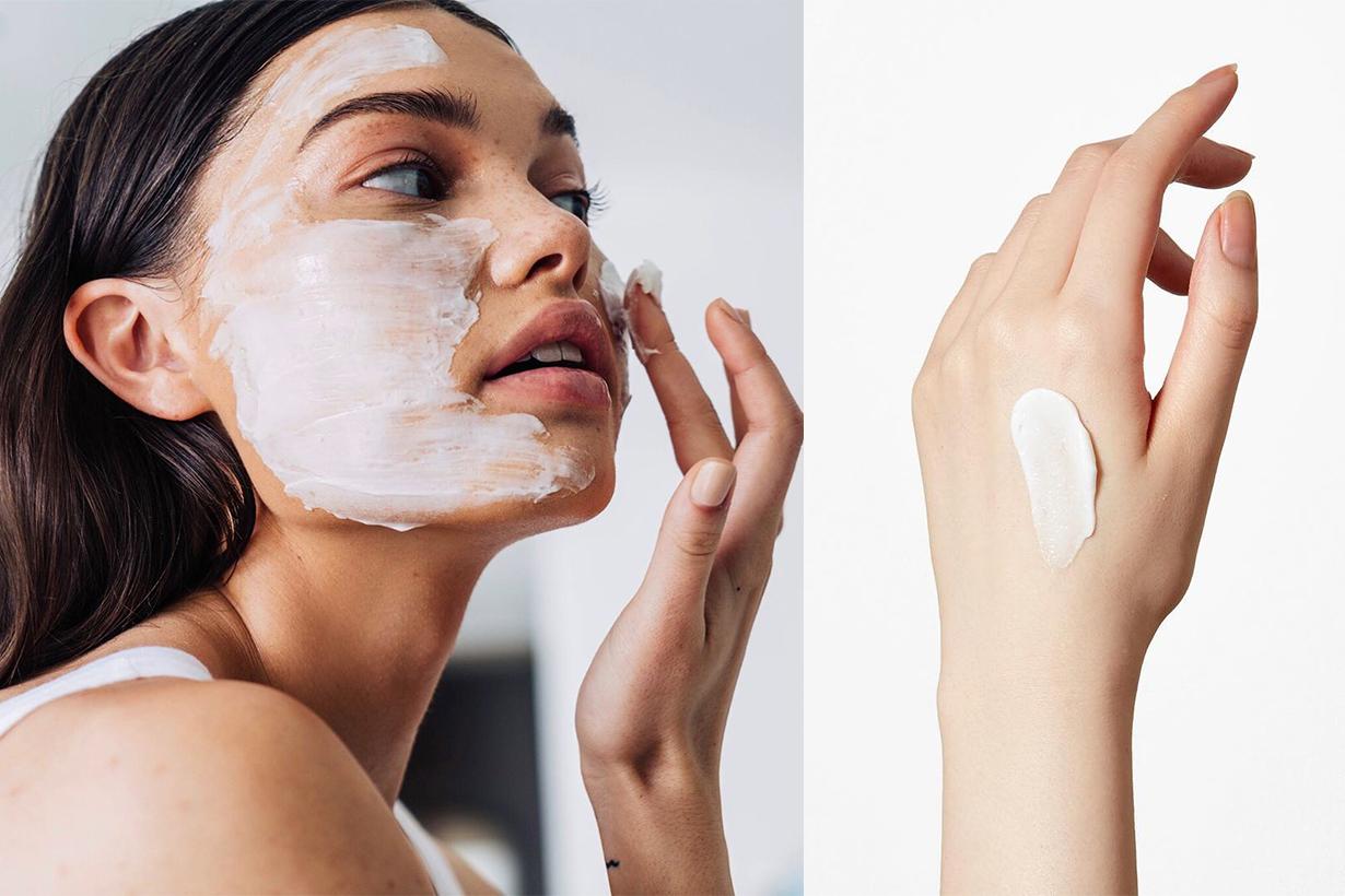 小紅書、Instagram 都在推薦的零負評面膜,準備讓自己的肌膚發亮啦!