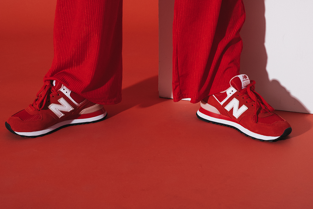 new-balance-valentines-day-pack-wl475vdr-sneakers