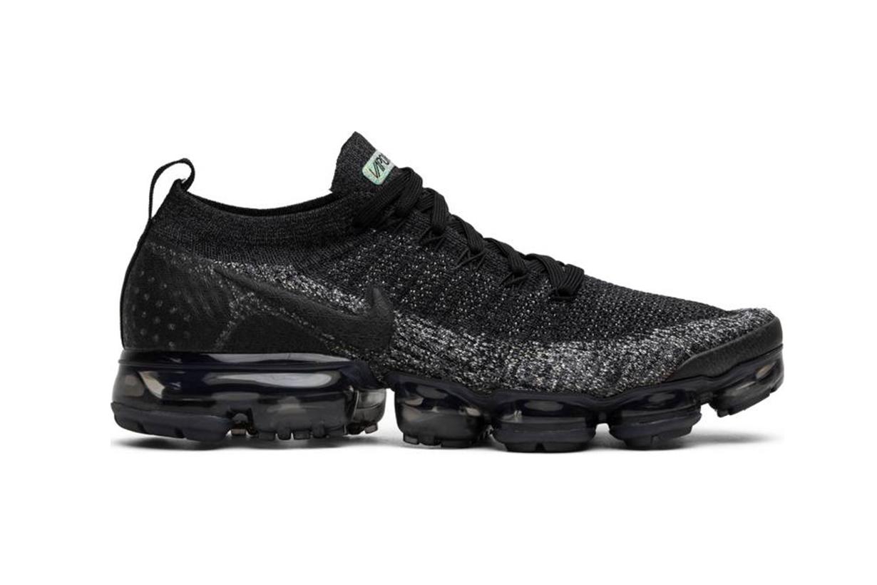 Men's Sneakers Women Can't Stop Buying