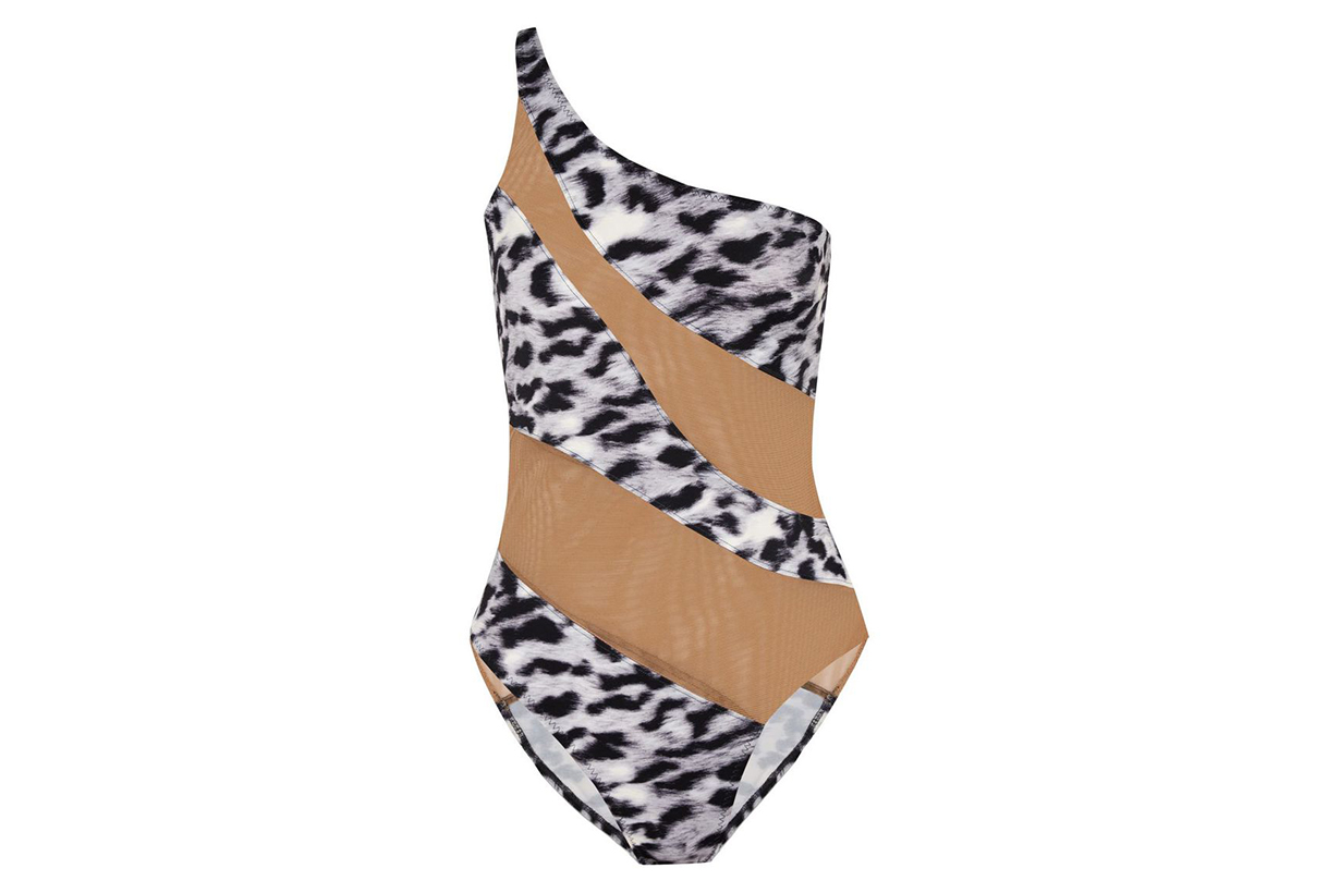Best one piece swimsuits for summer!