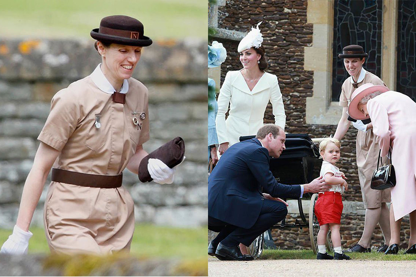 prince-george​-royal-nanny-banned-from-saying-1-word
