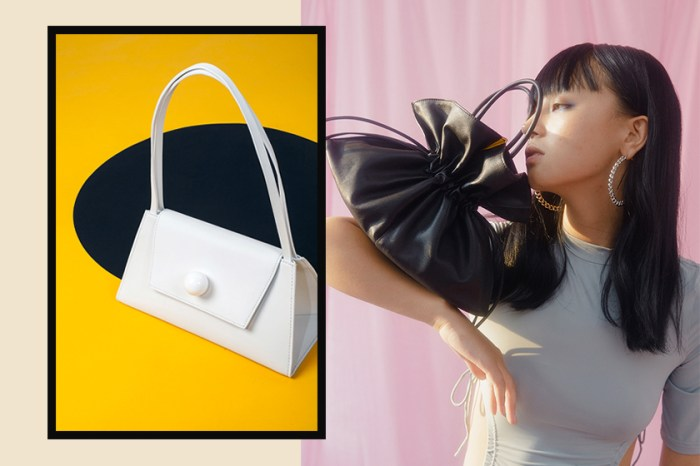 POPBEE 編輯部推介:在淘寶的洪海裡,編輯私藏了這 5 間高質時尚網店!