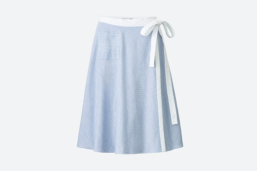 uniqlo jw anderson lookbook ss19 collabration