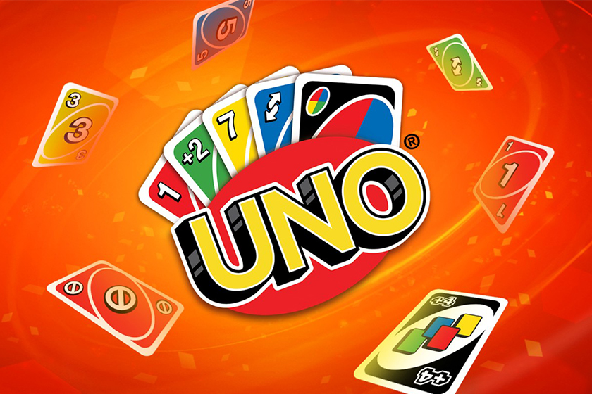 uno confirmed can end a game with action card