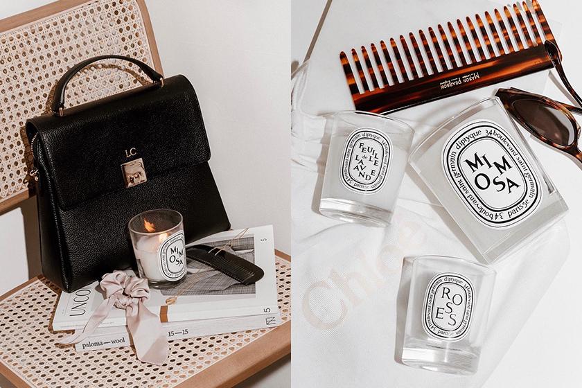 diptyque fragrance secret use tips