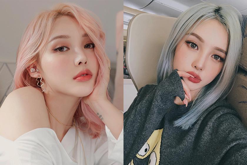 pony-korean-makeup-artist-favorite-lip-stick