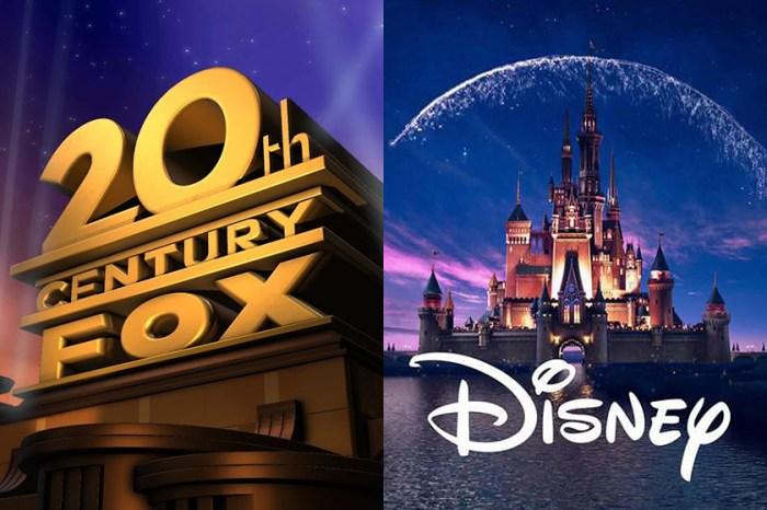 迪士尼、福斯電影正式合併!網民:終於可以在《復仇者》看到「X戰警」了?
