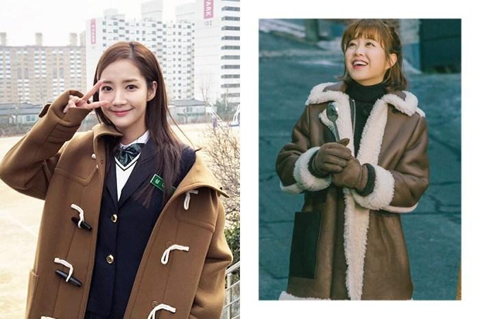 朴寶英、高俊熙、始源、朴敏英都出演!2019 年中必追韓劇懶人包更新!