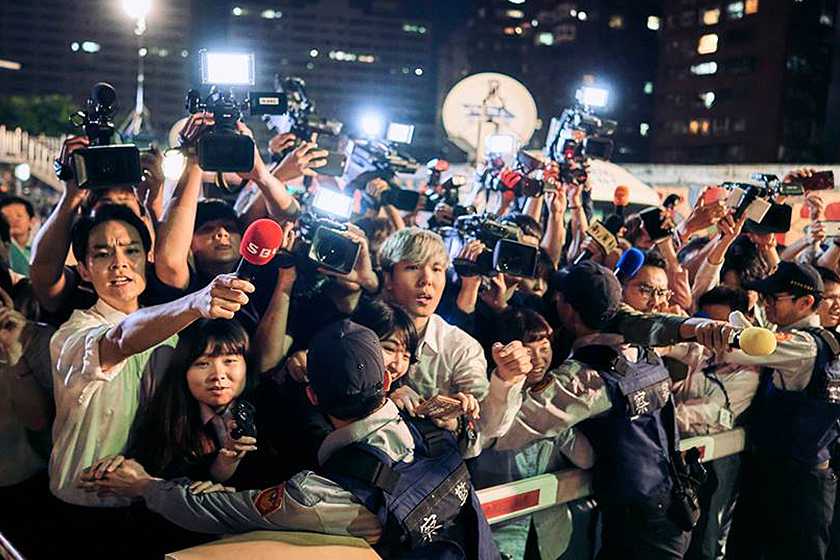 the-world-between-us-pts-taiwan-drama