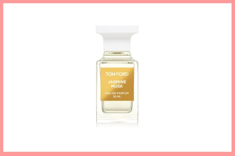 Perfume Fragrances Parfum Toilette Perfume Trend Juicy Fruity Coffee Essence Musk Raw Greenery Issey Miyake YSL Byredo Tom Ford Diptyque
