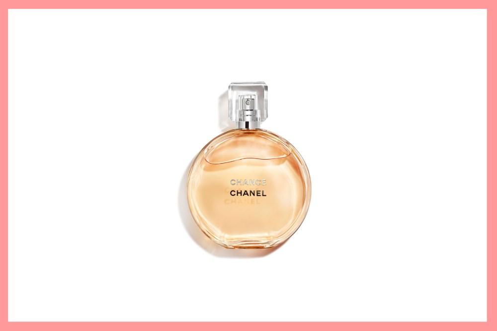Perfume Fragrances Toilette DIptyque Maison Margiela Serge Lutens Parfums Loewe Chanel