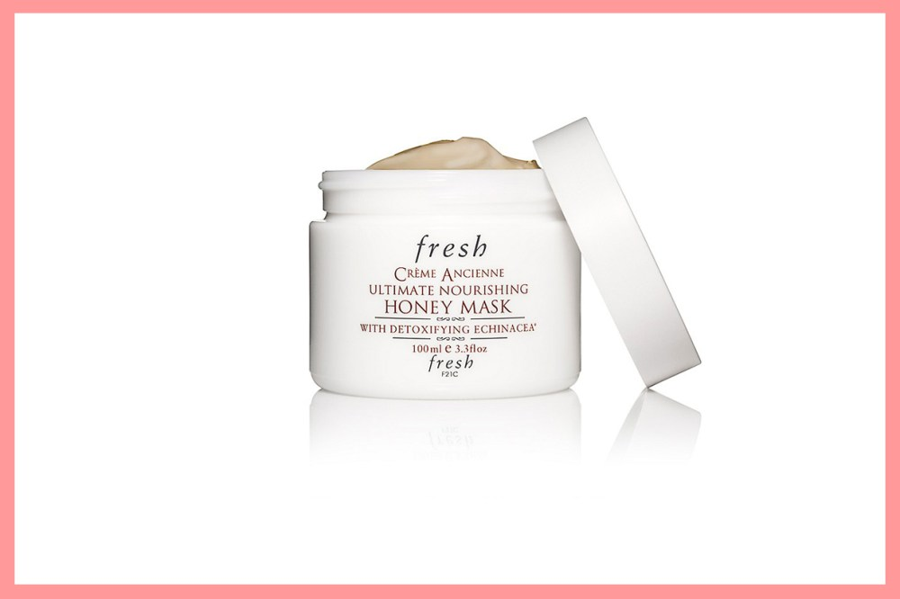 Masks skincare relaxing AESOP FRESH LA PRAIRIE LA MER KIEHL'S Blemish Nourishing Hydrating Moisturising Glowy Skin