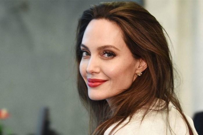 Angelina Jolie 將加入 Marvel 超級英雄電影?強悍的她會出演甚麼角色呢?