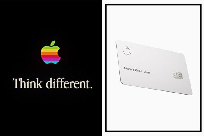 連信用卡也要推出!Apple 發佈會懶人包,3分鐘把重點看完!