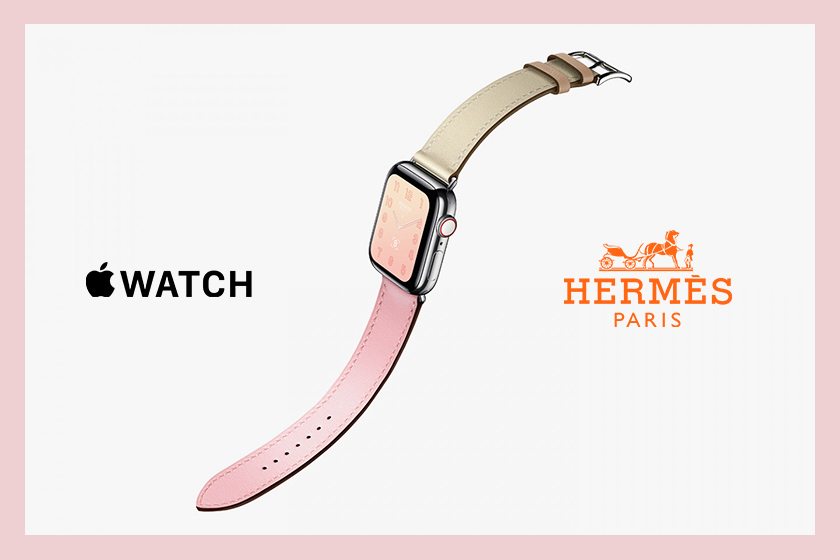 apple-watch-hermes-2019-pastel-bands-