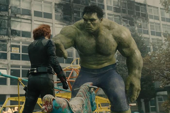 Hulk 將進化成「究極體」?《Avengers: Endgame》成敗也看他!