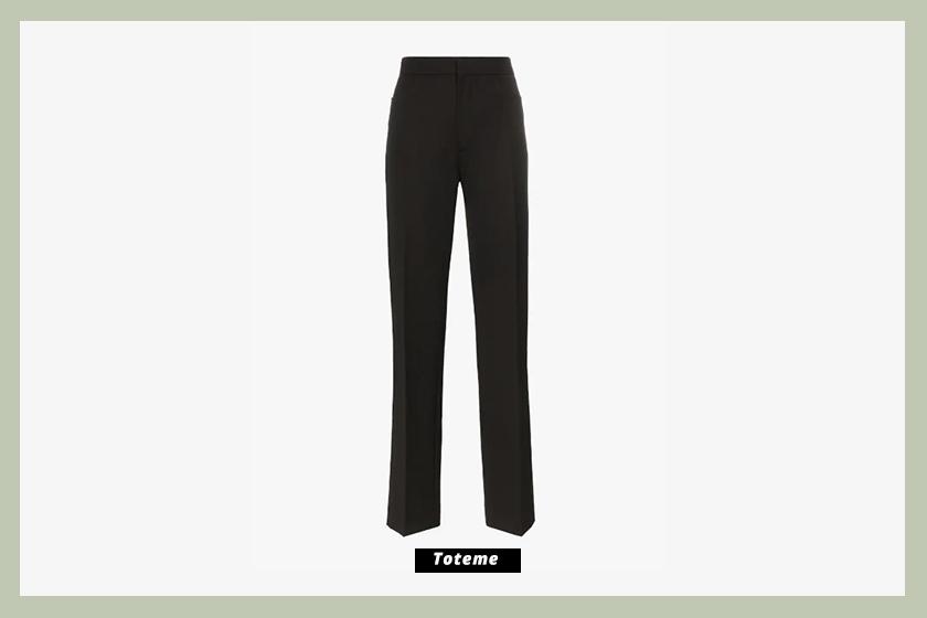 basic-pants-Toteme-black