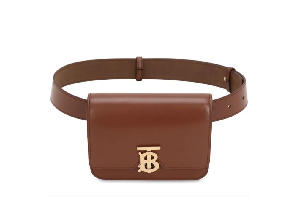 burberry beltbag