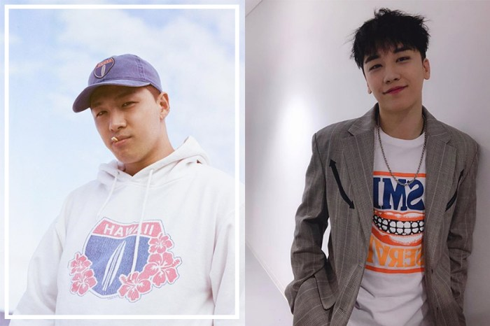 「BigBang 最後清泉…」勝利官非纏身,大批粉絲湧入太陽 IG 請求退團